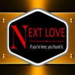 NEXT-LOVE-60-X-60-CM-copy.jpg